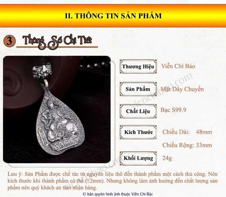 thong-tin-san-pham-mat-day-chuyen-pho-hien-bo-tat-bo-de-tam