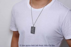 mat-day-chuyen-bac-thai-12-con-giap-phat-ban-menh-tam-muoi-chan-hoa-deo-tren-nguoi