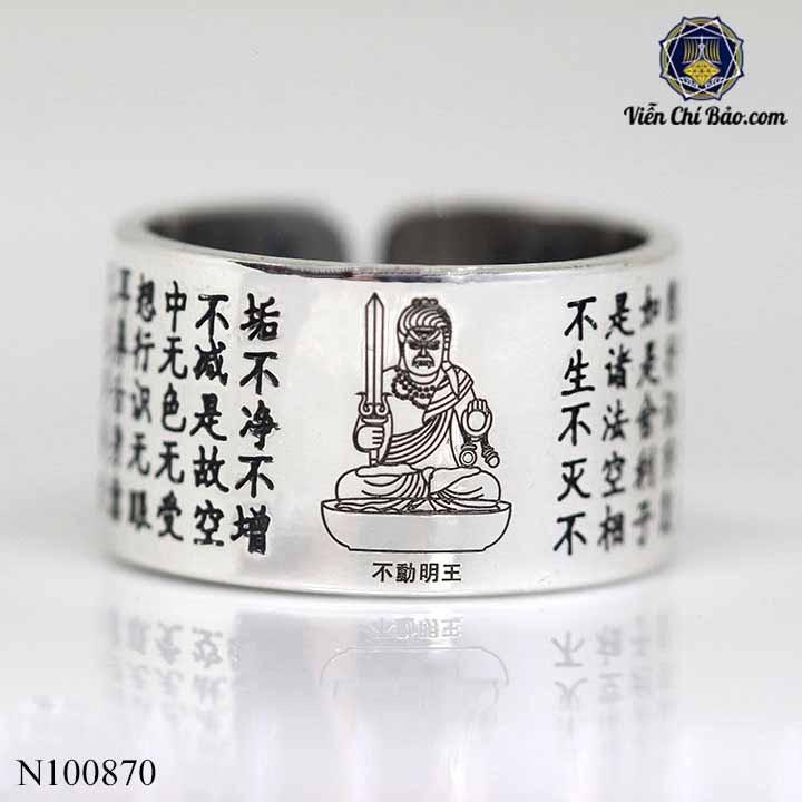 nhan-phat-bat-dong-minh-vuong-cho-nguoi-tuoi-dau