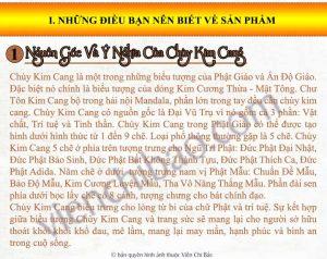 chuy-kim-cang-bieu-tuong-cua-phat-giao-va-an-do-giao