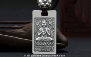 mat-day-chuyen-12-con-giap-phat-ban-menh-dai-the-chi-the-bai-dieu-phap-lien-hoa