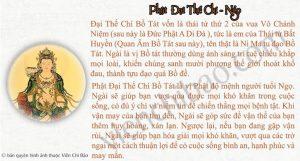 phat-dai-the-chi-tuoi-ngo