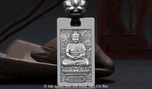 mat-day-chuyen-12-con-giap-phat-ban-menh-nhu-lai-dai-nhat-the-bai-dieu-phap-lien-hoa