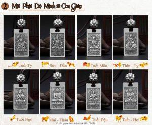 mat-phat-12-con-giap-the-bai-dieu-phap-lien-hoa