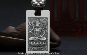 mat-day-chuyen-phat-ban-menh-12-con-giap-hu-khong-tang-the-bai-dieu-phap-lien-hoa