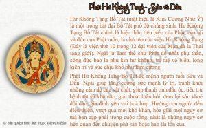 phat-hu-khong-bo-tat-tuoi-suu-dan