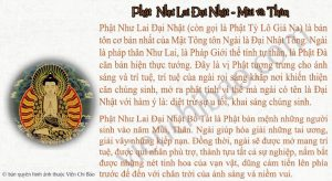 Phat-nhu-lai-dai-nhat-mui-than