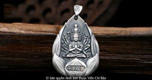 mat-day-chuyen-phat-ban-menh-12-con-giap-thien-thu-thien-nhan-lien-hoa-chu-van