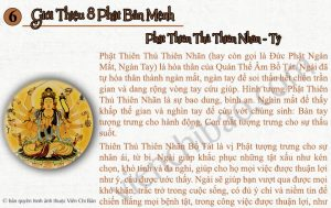 phat-thien-thu-thien-nhan-ty