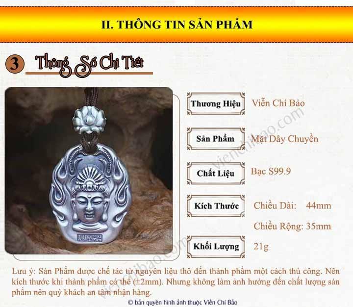 thong-tin-san-pham-mat-day-chuyen-phat-ban-menh-dai-the-chi-bo-tat-lien-hoa-chan-hoa