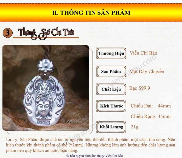thong-tin-san-pham-mat-day-chuyen-hu-khong-tang-lien-hoa-chan-hoa