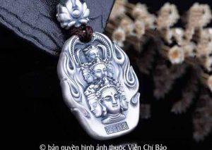 mat-day-chuyen-phat-ban-menh-12-con-giap-thien-thu-thien-nhan-lien-hoa-chan-hoa