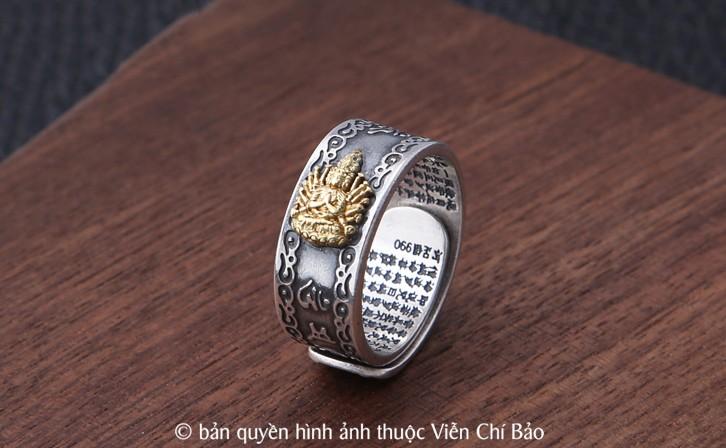 nhan-bac-thai-12-con-giap-phat-thien-thu-thien-nhan-tuoi-ty