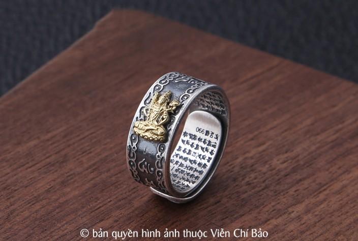 nhan-bac-thai-12-con-giap-phat-ban-menh-hu-khong-tang-tuoi-suu-dan
