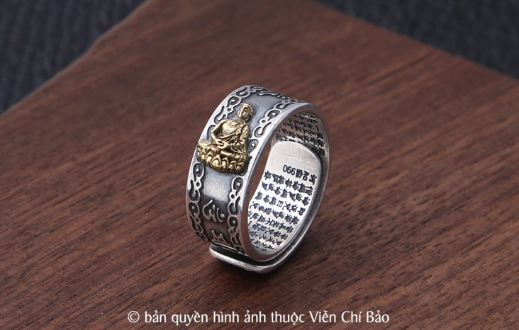 nhan-bac-thai-12-con-giap-phat-ban-menh-a-di-da-tuoi-tuat-hoi