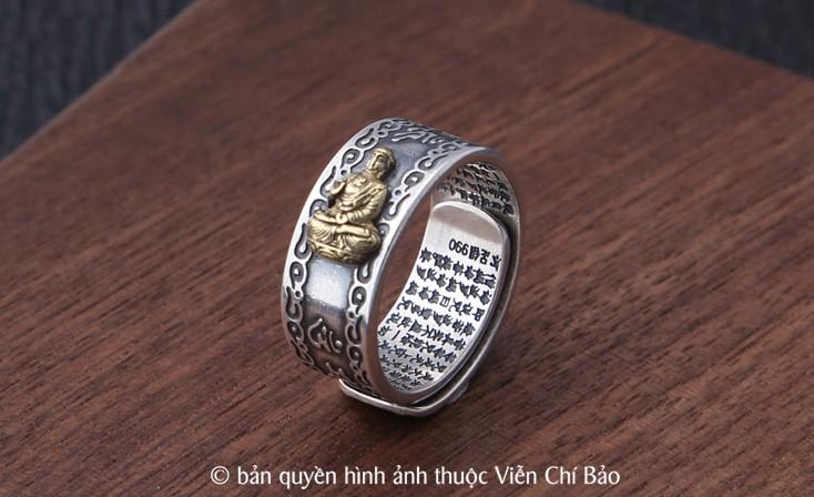 nhan-bac-thai-12-con-giap-phat-ban-menh-nhu-lai-dai-nhat-tuoi-mui-than