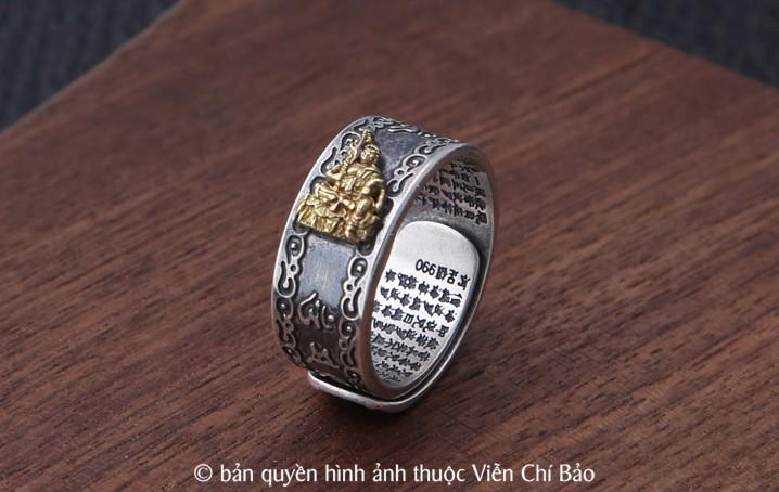 nhan-bac-thai-12-con-giap-phat-ban-menh-bat-dong-minh-vuong-tuoi-dau