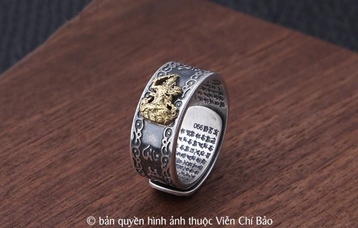 nhan-bac-thai-12-con-giap-phat-ban-menh-van-thu-tuoi-mao
