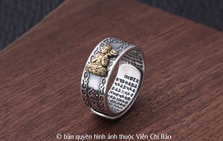 nhan-bac-thai-12-con-giap-dai-the-chi-tuoi-ngo