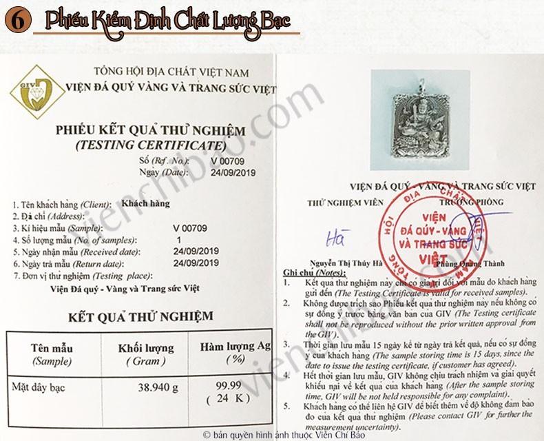 phieu-kiem-dinh-chat-luong-bac