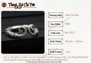 thong-tin-chi-tiet-nhan-vong-kim-co