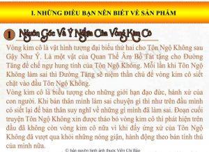 nguon-goc-y-nghia-vong-kim-co