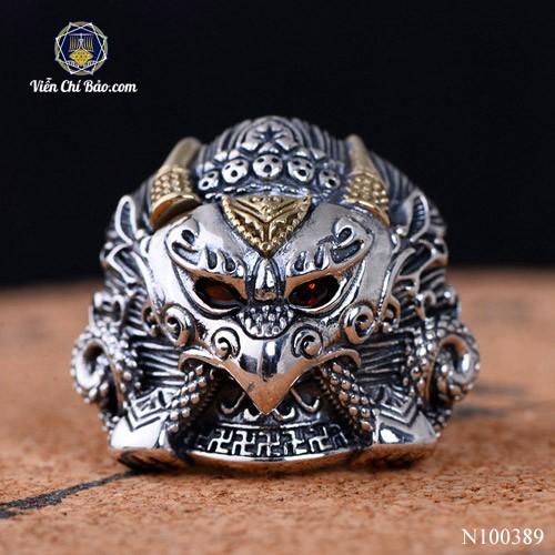 nhan-kim-si-dieu-dai-bang-vuong