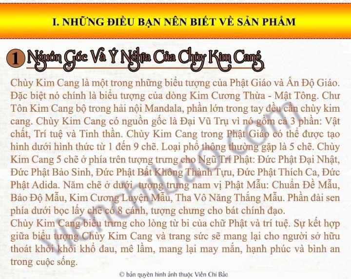 nguon-goc-y-nghia-cua-chuy-kim-cang