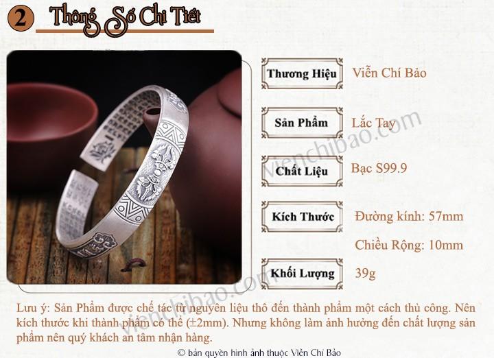 lac-tay-chuy-kim-cang-khac-than-chu-om-mani-padme-hum