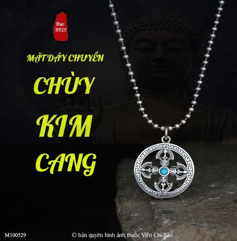 mat-day-chuyen-bac-thai-chuy-kim-cang
