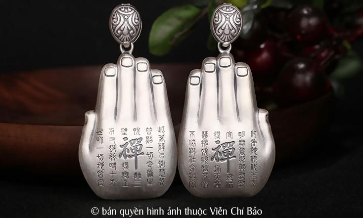 mat-phta-ban-menh-khac-than-chu-a-di-da