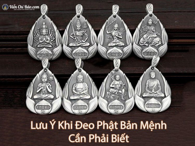 mat-phat-ban-menh-12-con-giap-lien-hoa-chu-van