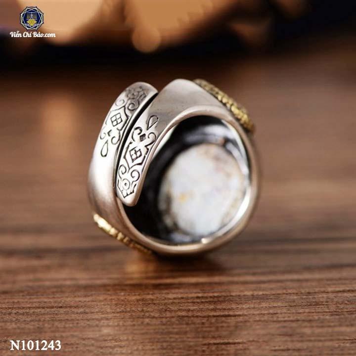nhan-bac-thai-Amaterasu-duoc-thiet-ke-ban-ho