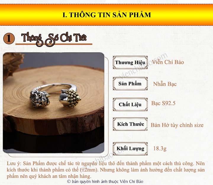thong-tin-san-pham-nhan-bac-thai-nhat-niem-chi-gian