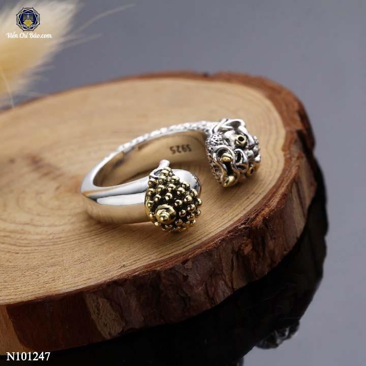 nhan-bac-thai-nhat-niem-chi-gian-chat-lieu-bac-s925