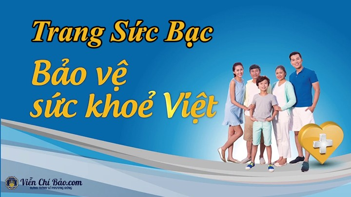 deo-phat-ban-menh-de-tot-cho-suc-khoe