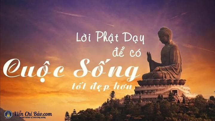 deo-phat-ban-menh-de-phat-soi-duong-dan-loi-huong-den-cuoc-song-tot-dep