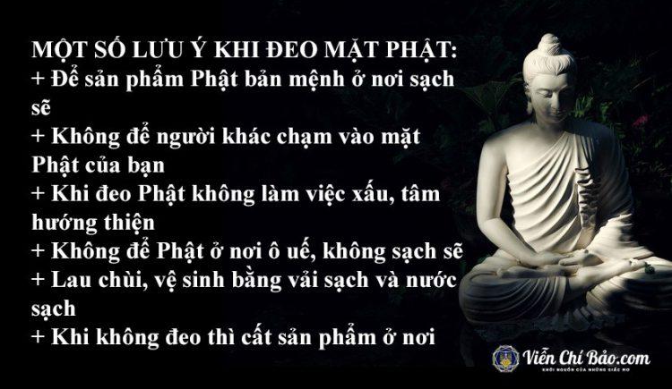 mot-so-luu-y-khi-deo-mat-phat