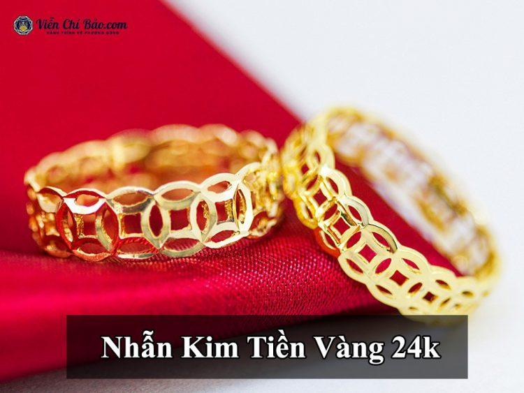 nhan-kim-tien-vang-24k
