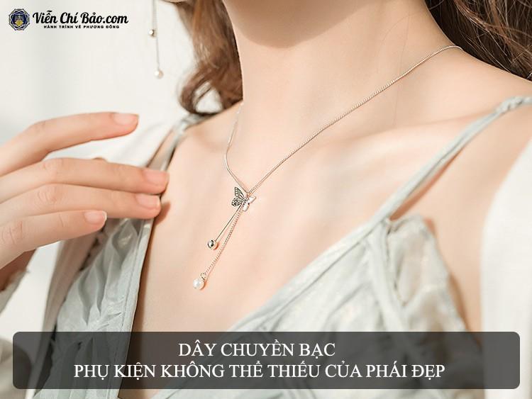 day-chuyen-bac-nu-phu-kien-khong-the-thieu-cua-phai-dep