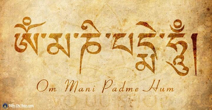 than-chu-om-ma-ni-padme-hum-cau-than-chu-vi-dieu-nhat-the-gioi-phat-giao