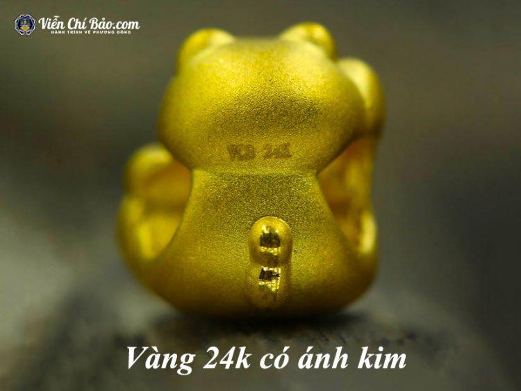 vang-24k-la-gi