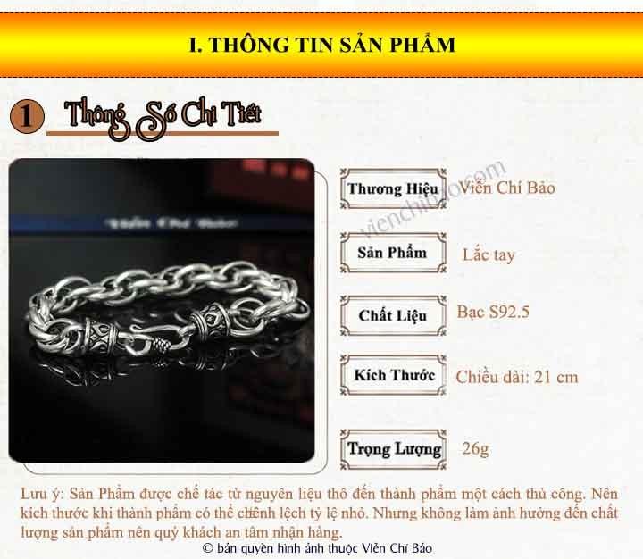 thong-tin-san-pham-lac-tay-bac-nam-xich-xoan-moc-chuong