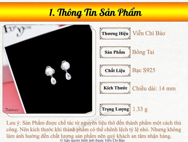 thong-tin-san-pham-bong-tai-ngoc-trai-pha-le