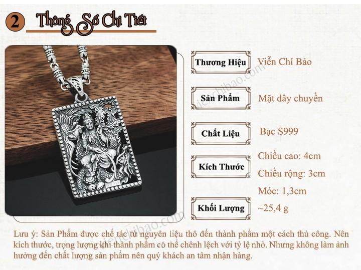 thong-tin-mat-day-chuyen-quan-am-long-phung
