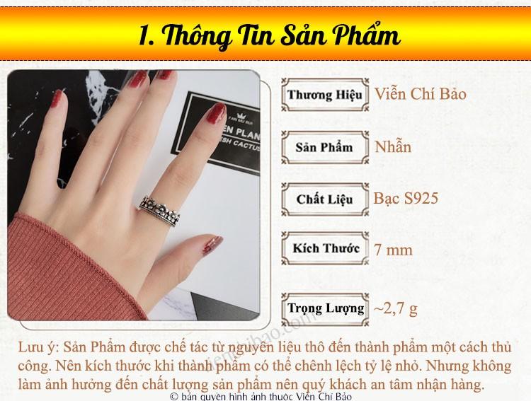 thong-tin-san-pham-nhan-bac-nu-hoa-hai-dang