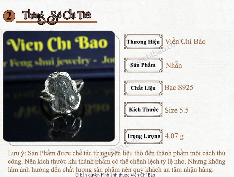 thong-so-chi-tiet-nhan-bac-nu-ty-huu-thach-anh-toc-den