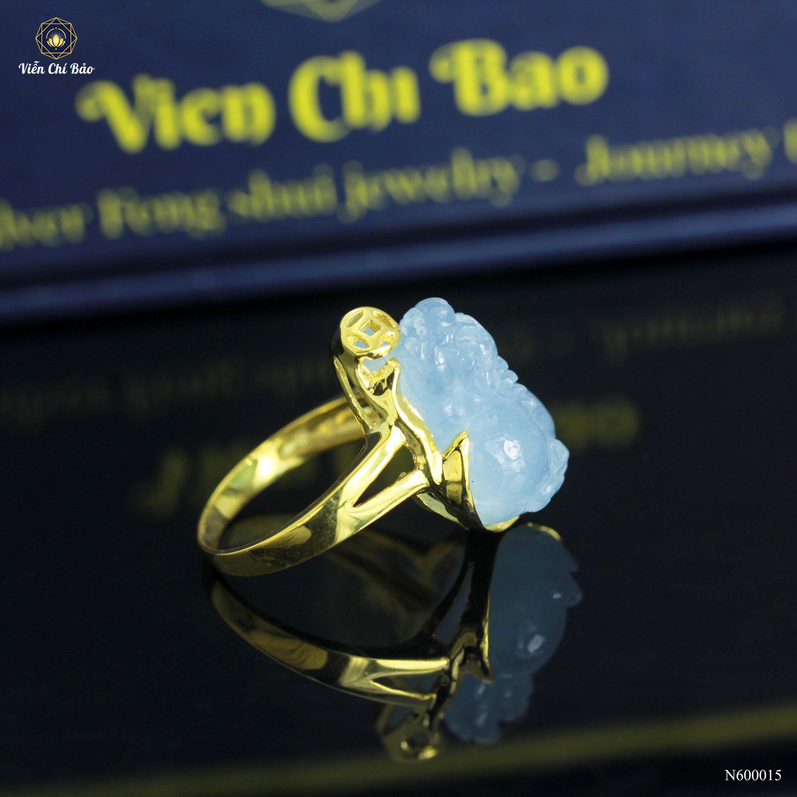 nhan-bac-nu-ty-huu-xi-vang-chat-lieu-bac-s92.5