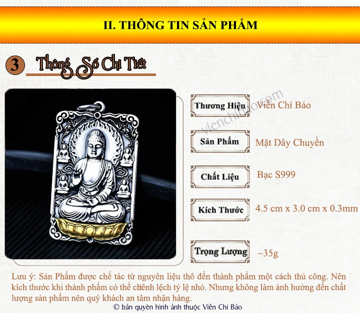 thong-tin-san-pham-mat-day-chuyen-phat-ban-menh-nhu-lai-dai-nhat