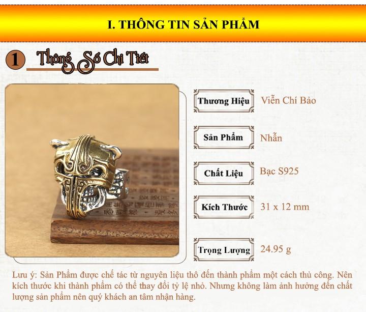 thong-tin-san-pham-nhan-bac-nam-vo-si-dau-giac